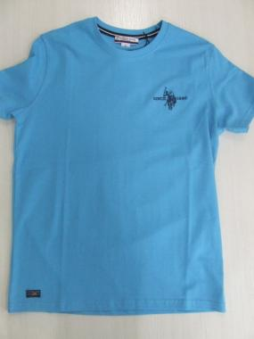 T-shirt uomo us polo 51587-50313