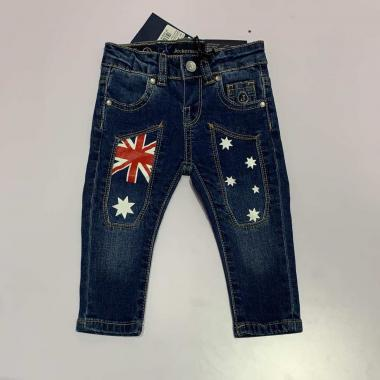 Jeans baby jeckerson jn1167-