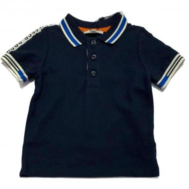 Polo baby mm boss j05693