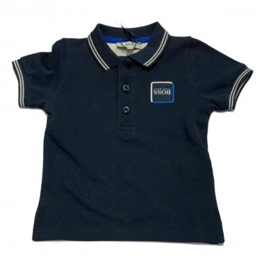 Polo baby mm boss j05698
