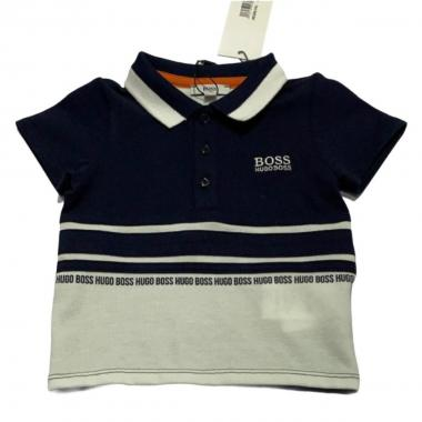 Polo baby mm boss j95266