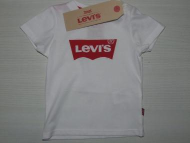 T-shirt bimbo mm levis nm10124