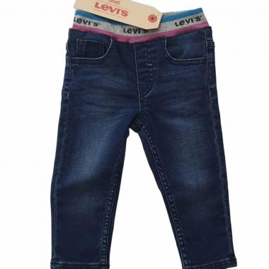 Jeans baby levis nm22504