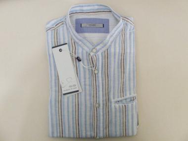 Camicia uomo ml essenza c506-u400