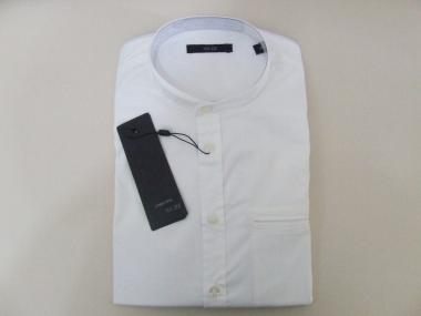 Camicia uomo ml essenza c506-u500