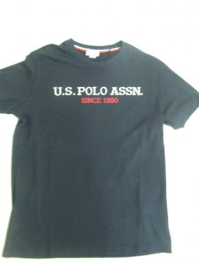 T-shirt uomo us polo 51321-49351