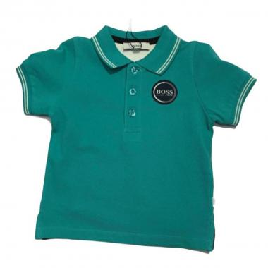 Polo baby mm boss j05y04