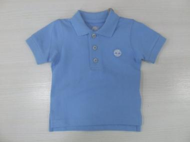 Polo baby mm timberland t05h04