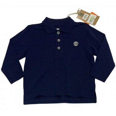 Polo baby ml timberland 05g65-