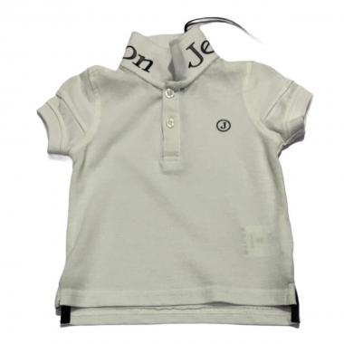 Polo baby mm jeckerson jb529-