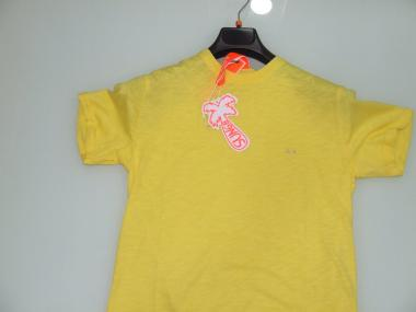 T-shirt uomo mm sun 68 t19150