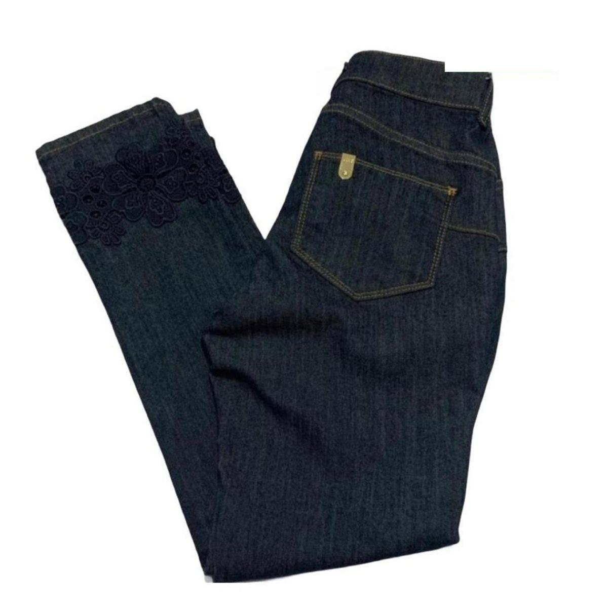 quality design 240e7 70da0 Liu jo Jeans ragazza liu jo d19104-d3092 1109156 0000000122129
