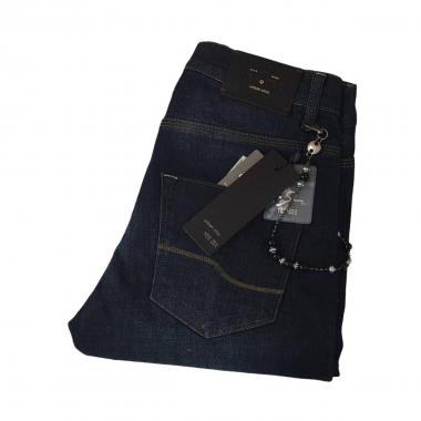 Jeans uomo yes-zee p611-x201