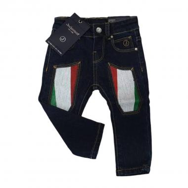 Jeans baby jeckerson jn1408