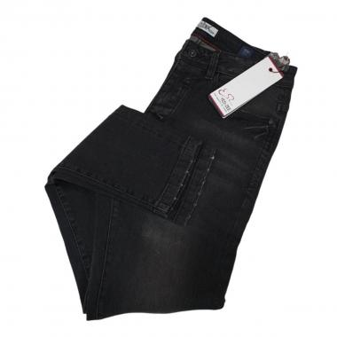 Jeans uomo yes-zee p601-x596