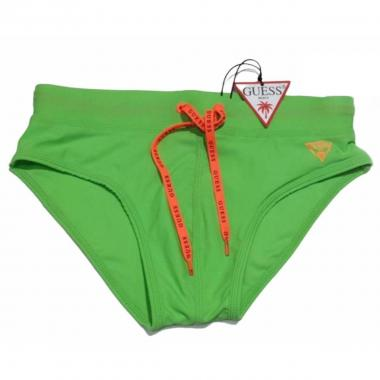 Costume uomo guess f02s00ly00h-