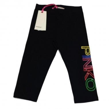 Leggings bimba pinko 24328