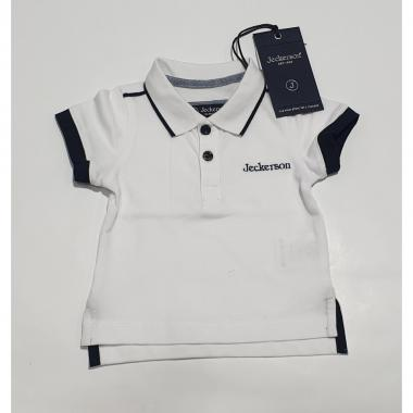 Polo baby mm jeckerson jn1868