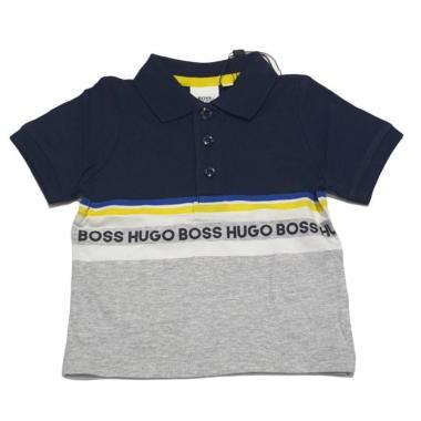 Polo baby mm boss j05773