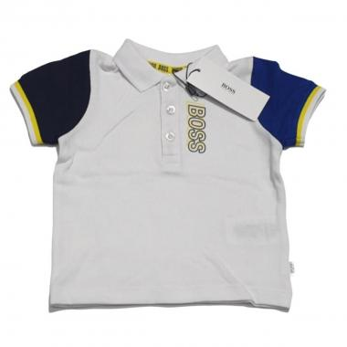 Polo baby mm boss j05775