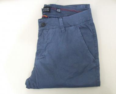 Pantalone uomo coveri port