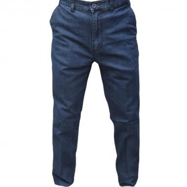 Jeans uomo coveri hd102