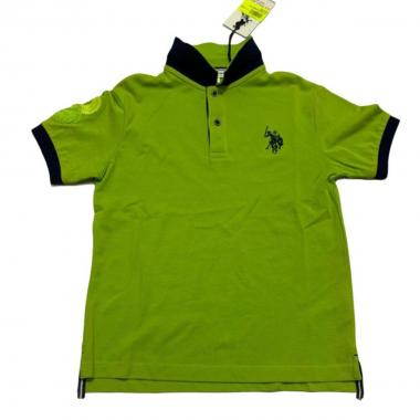 POLO BIMBO MM US POLO 43958-41029<br />