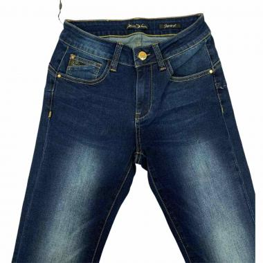 Denim donna yes-zee k801-rq00