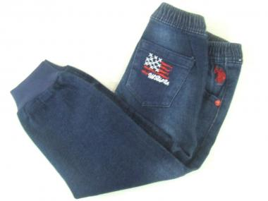 Jeans baby us polo 51321-50302