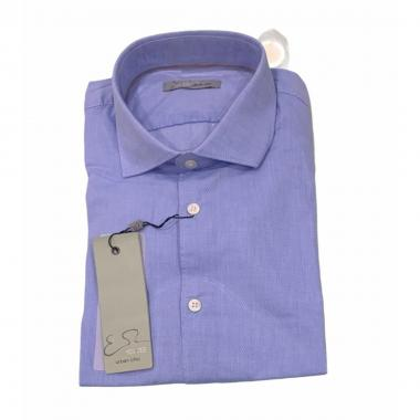 Camicia uomo yes-zee c811 oz00