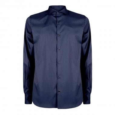Camicia uomo yes-zee c809 ox00