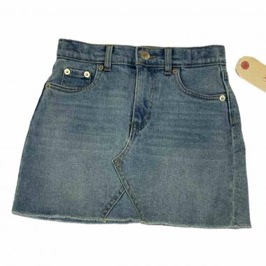 Gonna ragazza levis hoboken 4e4890