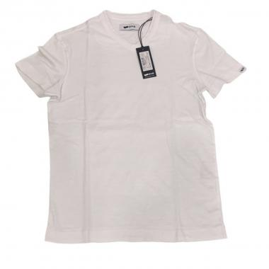 T-SHIRT MM UOMO GAS 543217 182829<br />