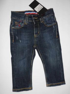 Jeans baby peuterey ptb0852